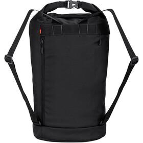 VAUDE Tecogo 30 Backpack black
